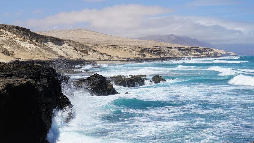 celtic sea - french grey sea salt